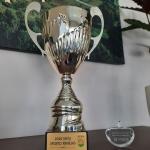 Sporto-Remejas-KREDA